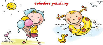 Základní škola a Mateřská škola Kamenný Újezd – MŠ – PŘÁNÍ NA ...